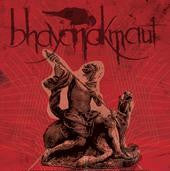 Bhayanak Maut- S/T CD on Roadcrew Records