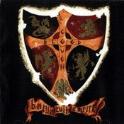 Blood Coven- Battle Cult Empire CD