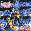 Cardiac Arrest- Cadaverous Presence CD on Epitomite Prod.