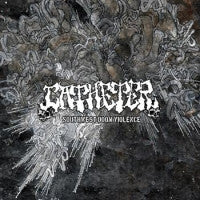 Catheter- Southwest Doom Vi*lence CD on Selfmadegod Rec.