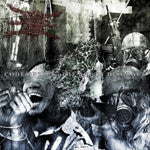 Code Of Lies- The Age Of Disgrace MCD on Grindhead Rec.