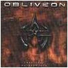 Obliveon- Carnivore Mothermouth CD on Prodisk Rec.