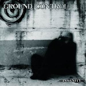 Ground Control- Insanity CD on Punishment 18 Rec.