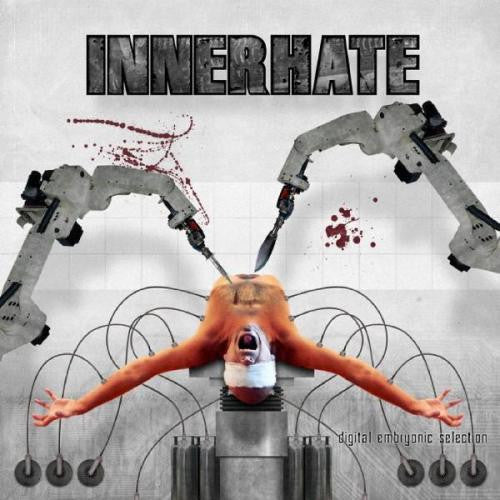 Inner H*te- Digital Embryonic Selection CD