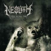 Neolith- Individual Infernal Idimmu CD on Psycho Records