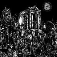 Nocturnal Blood- Devastated Graves, The Morbid Celebration CD on