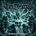The Obscene- Architects Of Deliverance CD