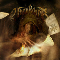 Underdark- In The Name Of Chaos CD on Psycho Rec.