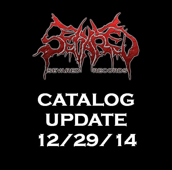 UPDATE 12/29/14 NEW ARRIVALS LISTED HERE!!!