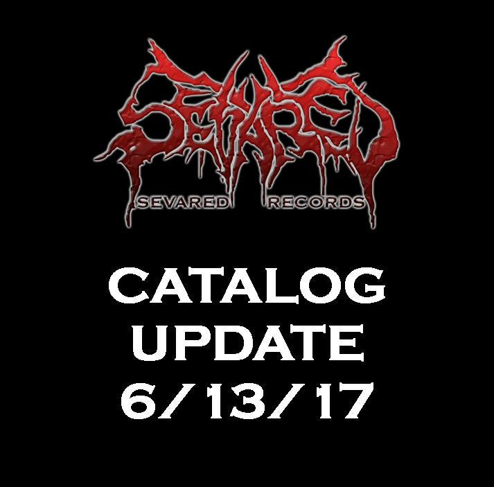 UPDATE 6/13/17 NEW ARRIVALS LISTED HERE!!!