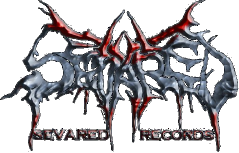 Sevared Records