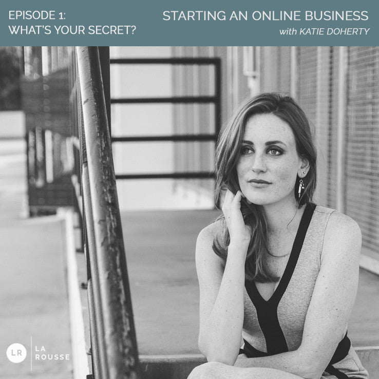 WYS #001: From Teacher to Online International Seller in 2 Years