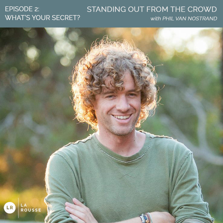 WYS 002: Standing out from the Crowd in the Wedding Photography World