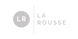 La Rousse Coupons and Promo Code
