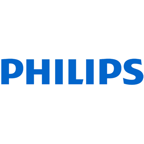6w Philips Led Tube Light
