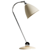 BESTLITE 2 DESK LAMP