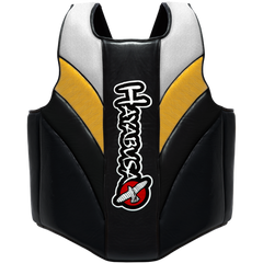 Hayabusa Pro Training Series Chest Protector