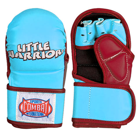 Kids MMA Glove by Combat Sports