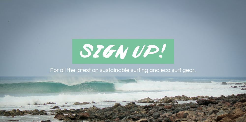the green wave uk s first online surf shop for eco friendly gear