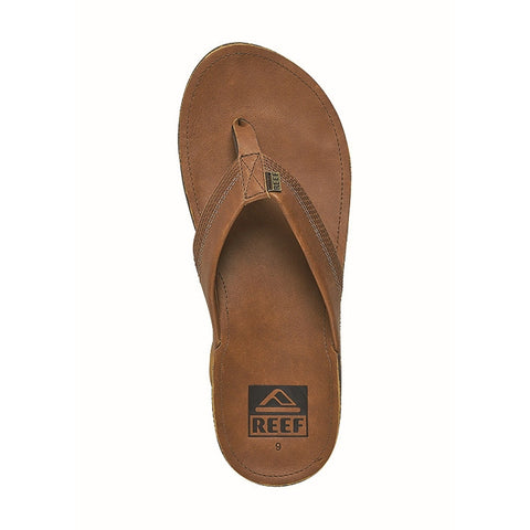 Reef J-Bay 2 Bronze Brown Sandals