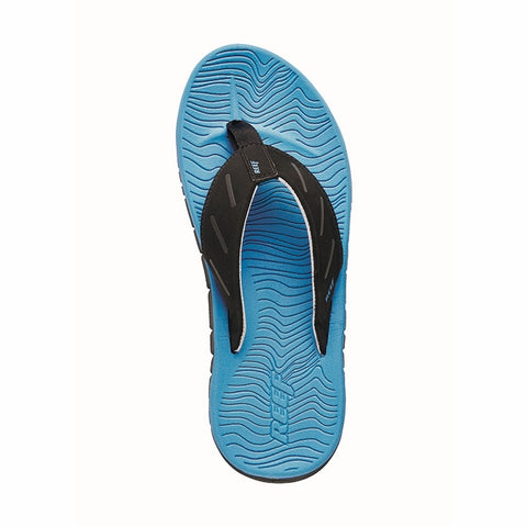 Reef Rodeo Flip Blue Sandals