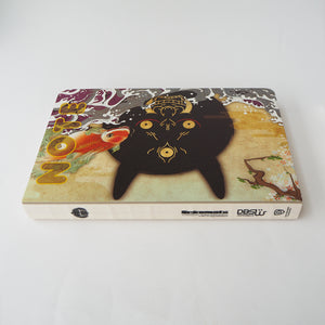 Daybreak Sketchbook - Radio for artists, comic, anime lover