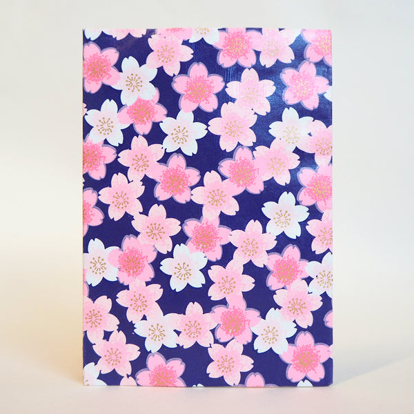 Japanese Card Holder, Oyster Card Case women