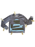 DESPERDÍCIO SWEATER - REF DS001 (130,00€) - NOW 30%OFF