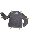 DESPERDÍCIO SWEATER - REF DS005 (130,00€) - NOW 30%OFF
