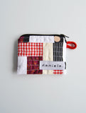 MINI SUPER POWER POCKET- REF M014