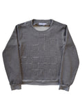 DESPERDÍCIO SWEATER - REF DS005 (130,00€) - NOW 40%OFF