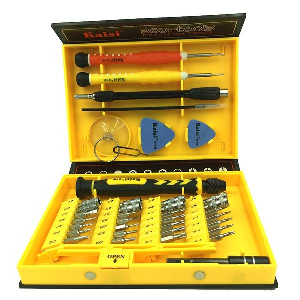 Tools & Home Accessories
