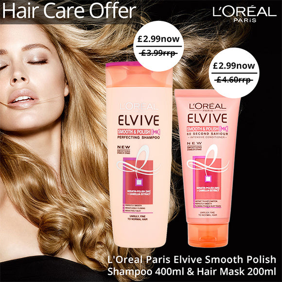 loreal-elvive-smooth-polish