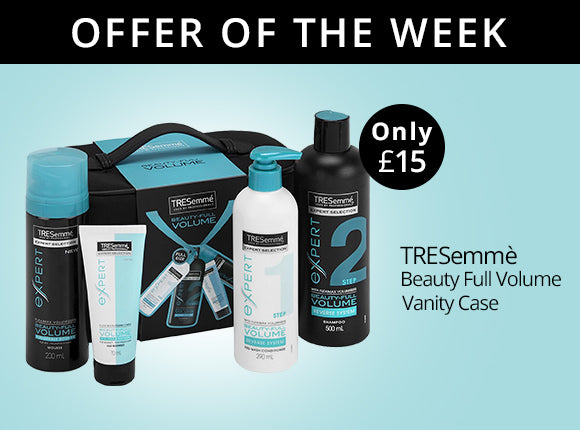 tresemme/products/tresemme-beauty-full-volume-vanity-case