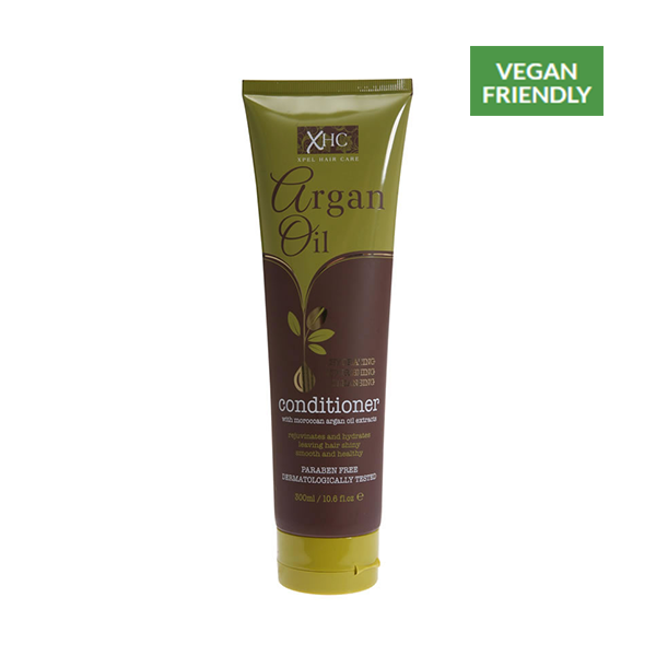 Argan Oil Conditioner 300ml in UK