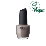 Seren Cosmetics Seren London Nail Polish S91 Doller in UK