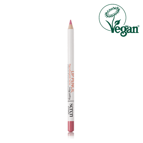 Seren London Hypoallergenic Series Long Lasting Lip Liner - Tiramisu in UK