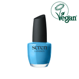 Seren London Vegan Nail Polish B51 Starry Night in UK