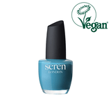 Seren London Vegan Nail Polish B52 Peyto Canada in UK