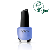 Seren London Vegan Nail Polish B54 Sea You in UK