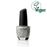 Seren London Vegan Nail Polish BC02 Carnival in UK