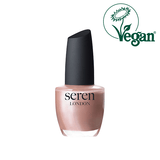 Seren London Vegan Nail Polish BC04 Dancing Queen in UK