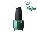 Seren London Vegan Nail Polish G42 Eden in UK