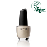 Seren London Vegan Nail Polish N15 Fit Me in UK