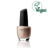 Seren London Vegan Nail Polish N16 Peek A Boo in UK