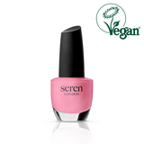 Seren London Vegan Nail Polish P67 Amore in UK