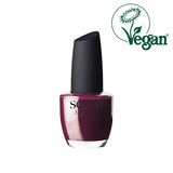 Seren London Vegan Nail Polish V72 English Lavender in UK