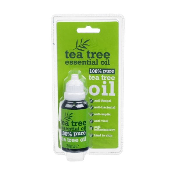 Tea Tree Oil 30ml in UK