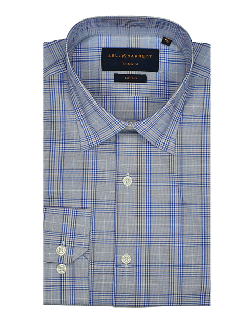 *NEW* Breitling Shirt
