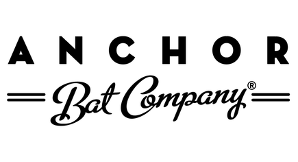 ANCHOR BAT CO